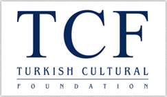 TCF Education Portal