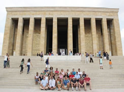 teacher-study-tours-to-turkey-08.jpg