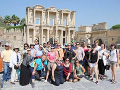 teacher-study-tours-to-turkey-03.jpg
