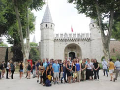 teacher-study-tours-to-turkey-11.jpg