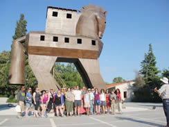 teacher-study-tours-to-turkey-02.jpg
