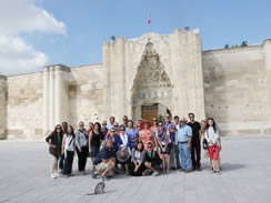 teacher-study-tours-to-turkey-04.jpg