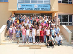 teacher-study-tours-to-turkey-07.jpg