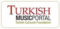 Turkish Music Portal